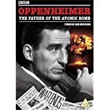 Oppenheimer : The Complete BBC Series (3 Disc Box Set) [DVD]by Sam Waterston