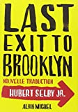 Last exit to brooklyn (nouvelle traduction)