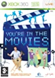 You're In The Movies - Game Only (Xbox 360)