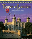 img - for Tower of London: England's Ghostly Castle (Castles, Palaces & Tombs) book / textbook / text book
