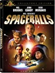 Spaceballs [Collector's Edition] (2-D...