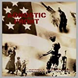 Liberty & Justice for Agnostic Front