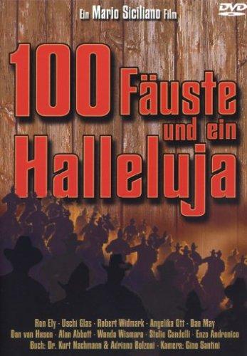 100 Fäuste und ein Halleluja