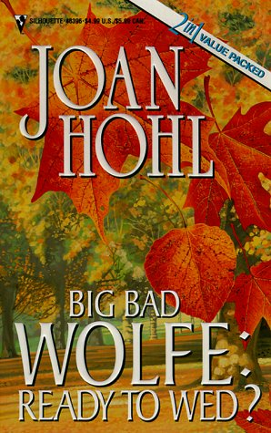 Big Bad Wolfe: Ready To Wed (By Request 2'S) (By Request 2's), HOHL
