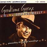 Goodtime George