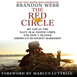 The Red Circle: My Life in the Navy S...