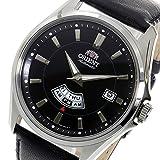 オリエント ORIENT 自動巻き メンズ 腕時計 SFN02005BH ブラック[並行輸入品]