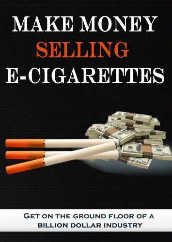 E Cigarette Warnings