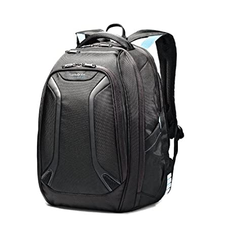Samsonite Viz Air Laptop Backpack
