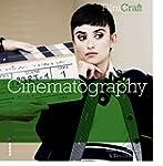 FilmCraft: Cinematography (English Ed...