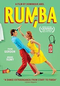 Rumba  [Import]