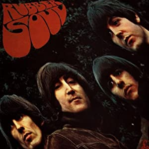 "Cover of ""Rubber Soul (1990)"""