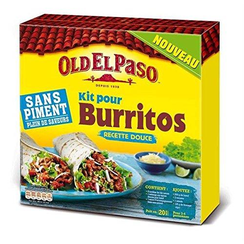 old-el-paso-burrito-kit-sans-piment-491g-prix-unitaire-envoi-rapide-et-soignee