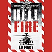 Hellfire | [Ed Macy]