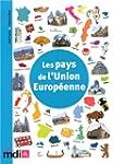 Les pays de l'Union europ�enne ; Les...