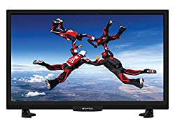 SANSUI SMC32HB12XAF 32 Inches HD Ready LED TV
