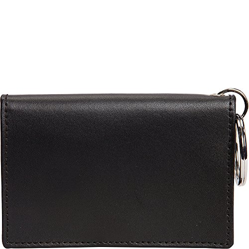 clava-id-keychain-wallet-colors-black