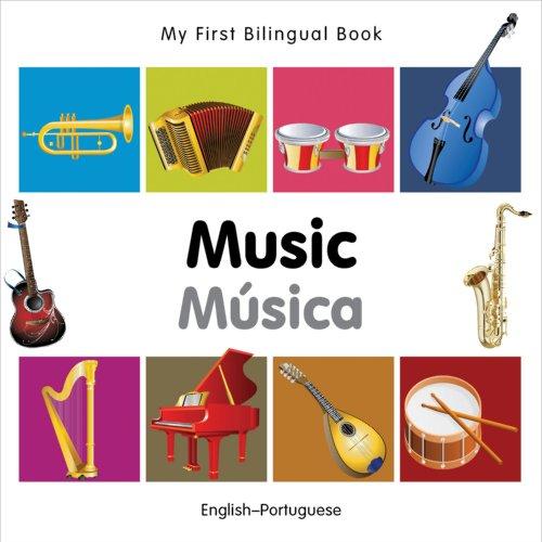 My-First-Bilingual-BookMusic-EnglishPortuguese