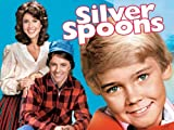 Silver Spoons: The Most Beautiful Girl in the World