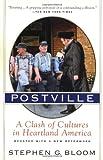Postville: A Clash of Cultures in Heartland America