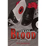 In the Bloodby Ian Snowball