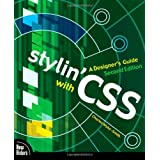 Stylin' with CSS: A Designer's Guide (2nd Edition) ~ Charles Wyke-Smith