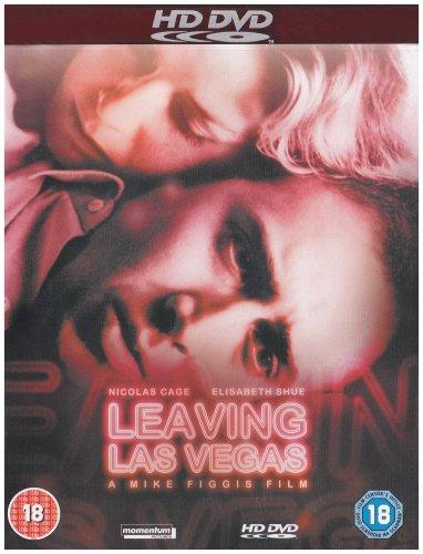 Leaving Las Vegas / Покидая Лас-Вегас (1995)