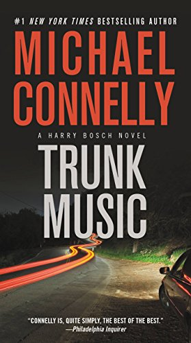 trunk-music-a-harry-bosch-novel-book-5