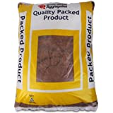 25KG Bag Of Rock Salt. Ideal for Keeping Driveways and Entrances Clear - Comes With TCH Anti-Bacterial Pen!