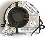 HP Compaq 6910p Compatible Laptop Fan
