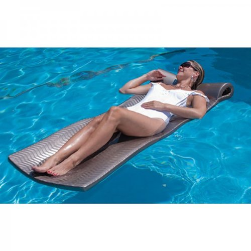 Softie Pool Floats