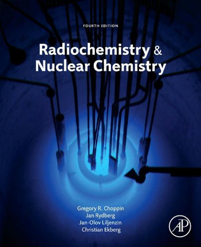 Radiochemistry and Nuclear Chemistry (The Breeder Cycle compare prices)