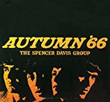 Autumn '66 (Limited Edition Clear Vinyl LP) [12 inch Analog]