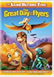 Land Before Time 12 Great Day  [Import]