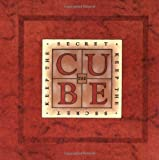 The Cube: Keep the Secret (0062512668) by Annie Gottlieb