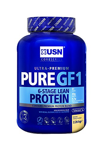 pure-protein-gf-1-228kg-banana-toffee