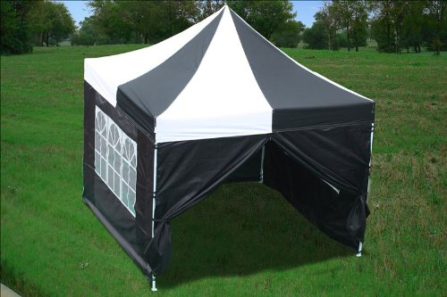 Commercial Pop Up Tents