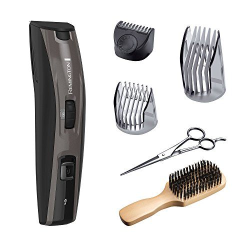 remington the beardsman boss full beard grooming kit beauty gift outlet. Black Bedroom Furniture Sets. Home Design Ideas