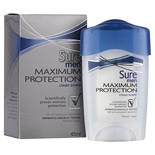 certo-massima-protezione-clean-men-profumo-crema-deodorante-antitraspirante-45-ml
