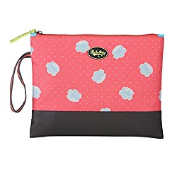Exclusive Utility Pouch Abby