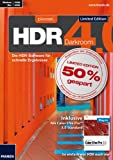 HDR 4.0 Darkroom - Limited Edition incl. Color Efex Pro 3.0