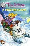 Le trésor sous la glace - N° 7