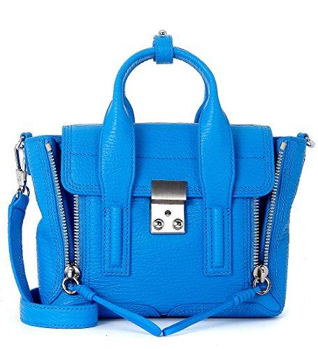 31-phillip-lim-handtasche-pashli-mini-satchel-leder-cyan