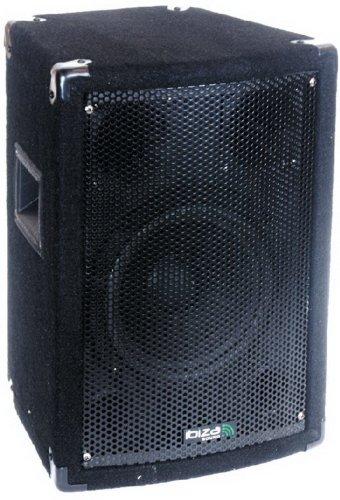Unbekannt PA-Box IBIZA ''Disco 8b'', 8''/20cm, 150/300W, 41x28x25cm