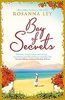 Bay of Secrets (English Edition)