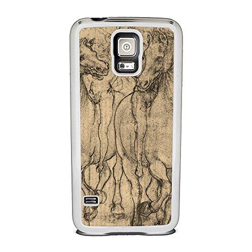 Da Vinci Case front-1070433