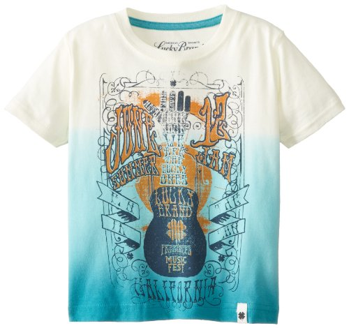 Rock And Roll Kids Clothes front-1064352