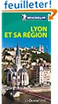 Le Guide Vert Lyon et sa r�gion Michelin
