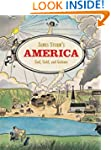 James Sturm's America: God, Gold, & G...