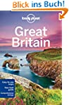 Great Britain Country Guide (Country...